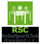 RSC Rheinland Logo